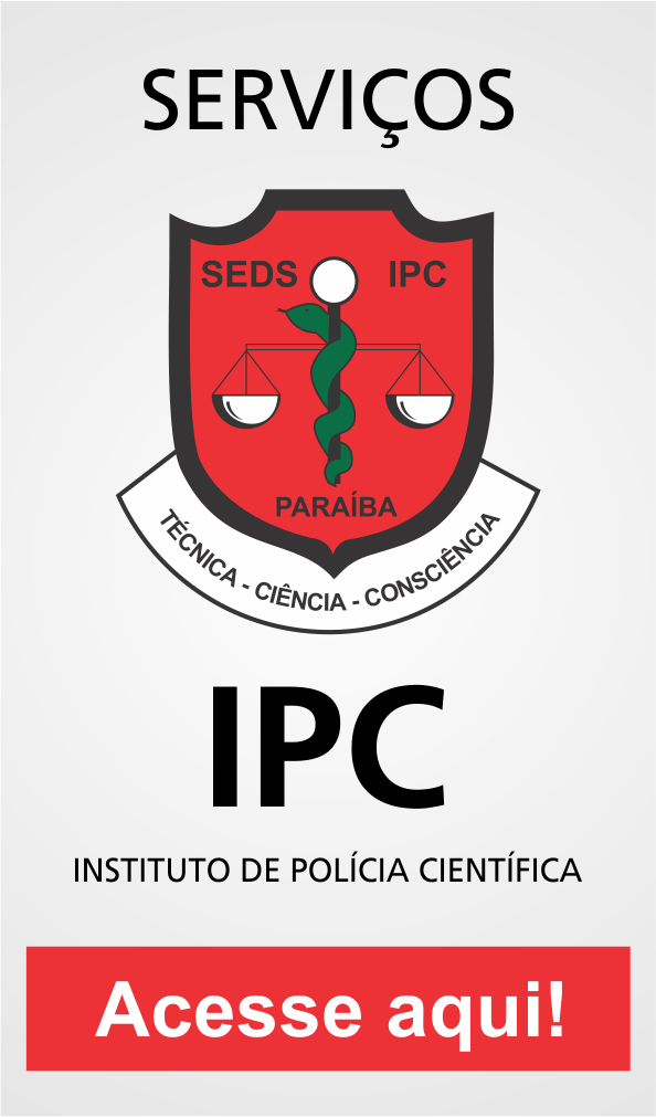 Botão do IPC