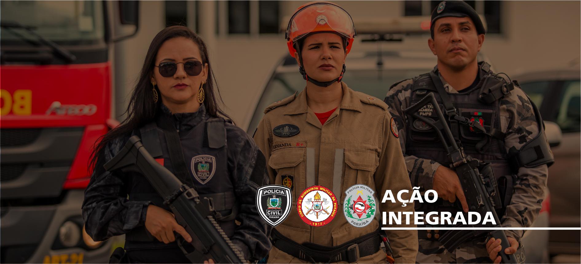 AÇAO INTEGRADA SITE-16.jpg