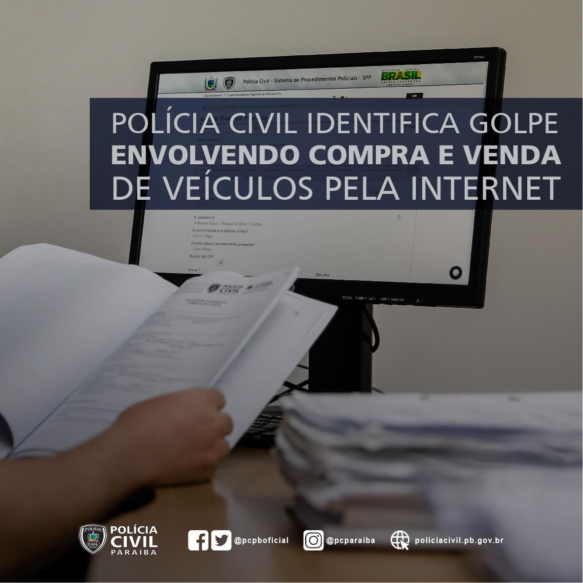 15-07-19 - FRAUDE COMPRA E VENDA DE CARROS-01.jpg